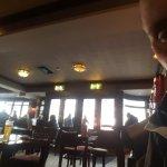 Fantastic Wetherspoon pub
