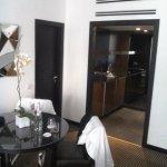 Photo of Alexander Tel-Aviv Hotel