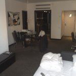 Photo de Alexander Tel-Aviv Hotel