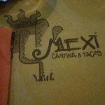 Photo of Mexi - Cantina & Tacos