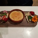 Harvest Restaurant Foto