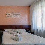 Foto de Hotel Gattopardo