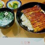 Minato照片