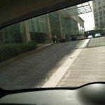Foto de Holiday Inn Mumbai International Airport