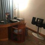Bilde fra Widder Hotel