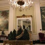 """Grand Hotel Majestic """"Già Baglioni"""" Foto"""