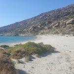 Photo of Manganari Beach