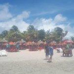 Photo of Praia de Paripueira