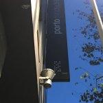 Foto de Hotel Porto Trindade