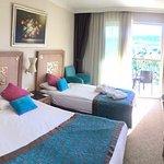 Room 1328