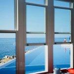 Marina Suites Foto
