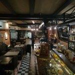 Photo of Restauracja Kubicki