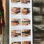 i'tostoの写真