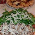 Foto de Pizzeria La Napa