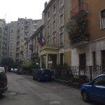 Photo of Mayorca Hotel