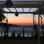 Foto de Remisens Hotel Epidaurus