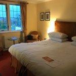 Zdjęcie Royal Marine Hotel