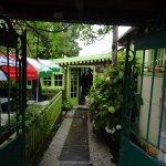 Photo of Chez Alice