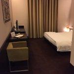 Photo de Methis Hotel & SPA