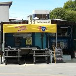 Photo of Pelican's Harbour Cafe