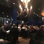 Photo of Fjord Restaurant