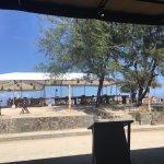 ภาพถ่ายของ Aston Sunset Beach Resort