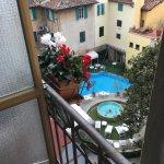 Photo of Croce di Malta Hotel