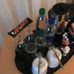 Holiday Inn Glasgow Airport Foto