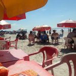 Photo of Suarao Beach