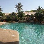 Cable Beach Club Resort & Spa Photo