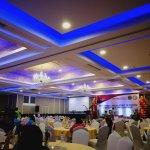 Photo de Cebu Parklane International Hotel