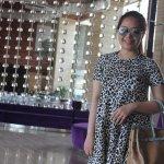 Grand Mega Resort & Spa Foto