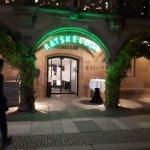 Ratskeller der Stadt Heilbronn Foto