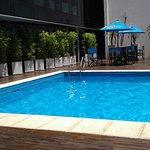 Photo of Hotel Urbano Posadas
