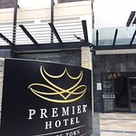 Photo of Premier Hotel Cape Town