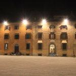 Foto di Piazza dei Cavalieri