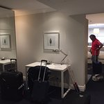 Photo of AeA Sydney Airport Serviced Apartments