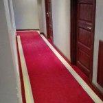 Photo de Best Western Antea Palace Hotel & Spa