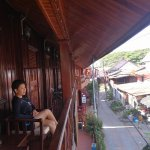 Photo of Mekong Moon Inn