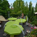 Photo of Best Western Wein-Und Parkhotel Nierstein