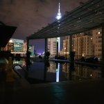 Photo of Ascott Kuala Lumpur