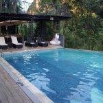 Foto de Li River Resort