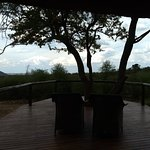 Foto de Motswari Private Game Reserve