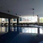 Photo de Avala Resort & Villas