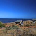 Photo de Wilderness Island Safari Holidays
