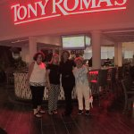 Foto de Tony Roma's