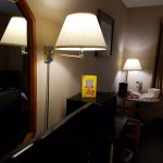 Foto de Days Inn Marquette