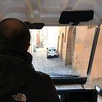 Foto de Driver Guide Service