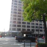매디슨 호텔 - 로우스 호텔의 사진