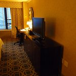 Photo of The Madison Washington DC, A Hilton Hotel